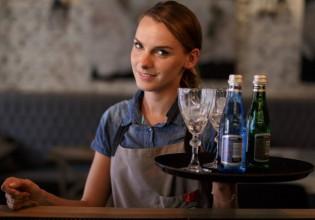 piwna47-restauracja-013